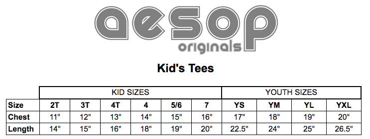 aesop-kids-size-chart.png